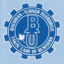Takin' Care Of Business/Bachman-Turner Overdrive