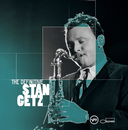 The Definitive Stan Getz/Stan Getz