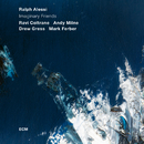 Oxide/Ralph Alessi