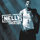 Sweatsuit/Nelly