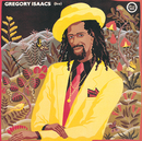 Reggae Greats: Gregory Isaacs (Live)/Gregory Isaacs