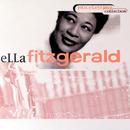 Priceless Jazz 1: Ella Fitzgerald/Ella Fitzgerald