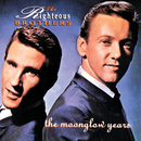 The Moonglow Years/The Righteous Brothers