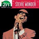 20th Century Masters - The Best of Stevie Wonder: The Christmas Collection/Stevie Wonder