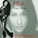 Ilham Bicara/Ella