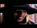 ラヴ・イズ・オール・ウィ・ニード/Mary J. Blige