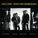 Post Pop Depression/Iggy Pop