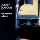 Deutsches Album (Remastered)/ピーター・ガブリエル