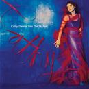 Into The Skyline/Cathy Dennis