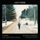 Moirai / Second Chance (Remixes)/Lucy Rose