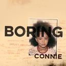 Boring Connie/Connie Constance
