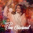 Vine Crăciunul/Nico