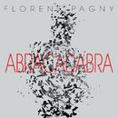 Abracadabra/Florent Pagny