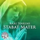 Stabat Mater/Karl Jenkins