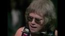 Burn Down The Mission (Live BBC In Concert)/Elton John