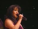 El Chico Del Apartamento 512 (Live From Astrodome)/Selena