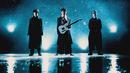 Rain Dance (feat. 三浦大知, KREVA)/MIYAVI vs YUKSEK