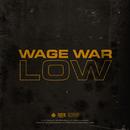 Low/Wage War