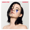 American Spirit/Washington