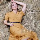 Met Mijn Ogen Dicht/Laura Lynn