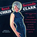 Soul Sounds/Chris Clark