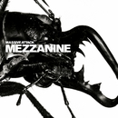 Wire (Leaping Dub)/Massive Attack
