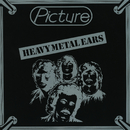 Heavy Metal Ears (Remastered)/Picture