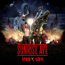 Iron Sky/Sunrise Avenue