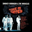 Make It Happen/Smokey Robinson & The Miracles