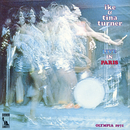 Live In Paris/Ike & Tina Turner
