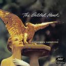 The Gilded Hawk/Coleman Hawkins