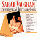 The Rodgers & Hart Songbook/Sarah Vaughan