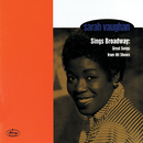 Sarah Vaughan Sings Broadway: Great Songs From Hit Shows/Sarah Vaughan