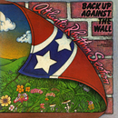 Back Up Against The Wall/Atlanta Rhythm Section
