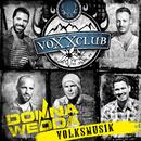Donnawedda - Volksmusik/Voxxclub