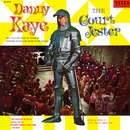 The Court Jester (Original Motion Picture Soundtrack)/Danny Kaye
