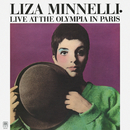 Live At The Olympia In Paris/Liza Minnelli