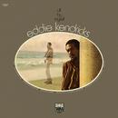 All By Myself/Eddie Kendricks