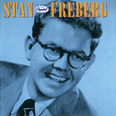 "The Best Of Stan Freberg ""The Capitol Years""/Stan Freberg"