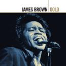 Gold/James Brown
