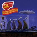 Get Enough/Paul McCartney