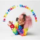 In This Place~2人のキズナ/Thelma Aoyama