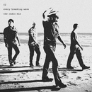Every Breaking Wave/U2