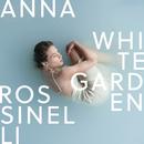 White Garden/Anna Rossinelli