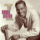 For My Baby - The Brook Benton Collection/Brook Benton