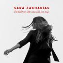 Du behöver inte veta allt om mig/Sara Zacharias