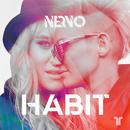 Habit/NERVO