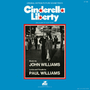 Cinderella Liberty (Original Motion Picture Soundtrack)/John Williams