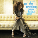 Don't Need The Real Thing (Loote Remix)/Kandace Springs