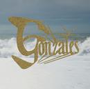 Soft Power/Gonzales
